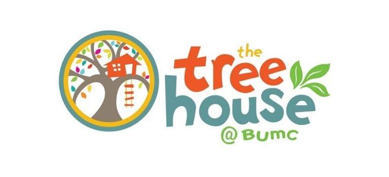 Treehouse Logo with margin
